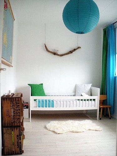 imagem de www.remodelista.com