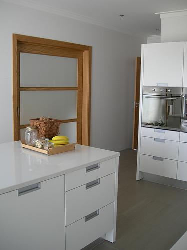 tabuleiros_cozinha